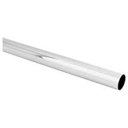 """TUBING, S/S (1-5/8""""OD X 10 FT) FMP 135-1217 Replacement Parts Franklin"""