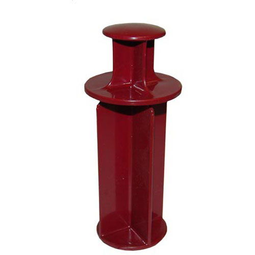 PUSHER,SMALL FMP 206-1152 Replacement Parts Franklin