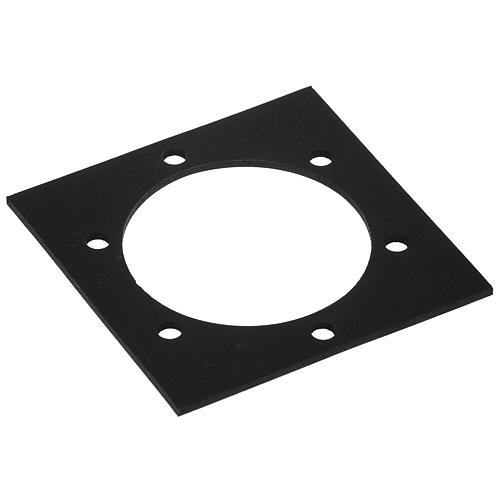 Equipment Parts GASKET,BOOSTER ELEMENT FMP 207-1053 Franklin