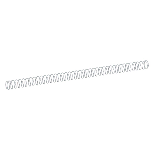 """SPRING (7"""") FMP 217-1010 Replacement Parts Franklin"""