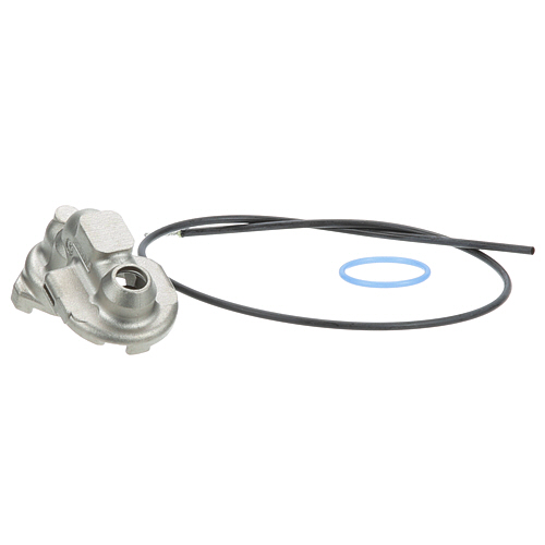 BODY, VALVE (KIT) FMP 217-1087 Replacement Parts Franklin