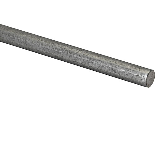 ROD,STEEL(CHARBROILER,31-3/8L) FMP 229-1120 Replacement Parts Franklin