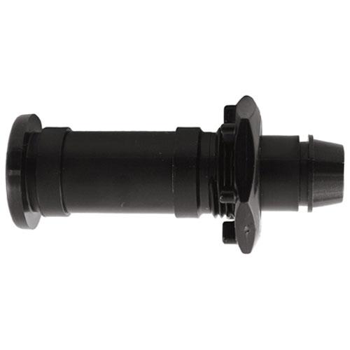 SPOUT (ASSY) FMP 247-1026 Replacement Parts Franklin