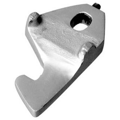 LATCH FMP 248-1038 Replacement Parts Franklin