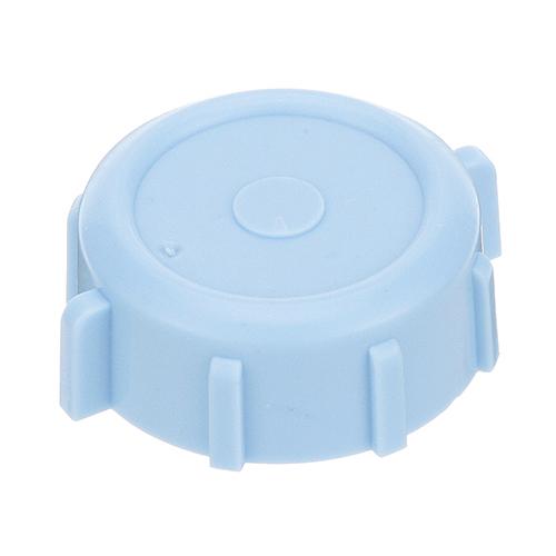 Equipment Parts CAP,END (ROUND) FMP 263-1021 Franklin