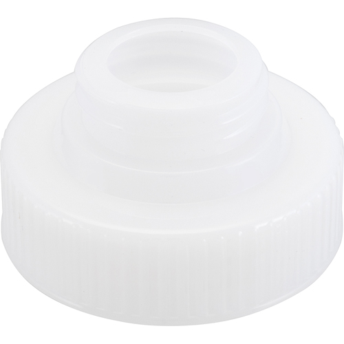 ADAPTOR, SQUEEZE BOTTLE CAP FMP 280-1507 Replacement Parts Franklin