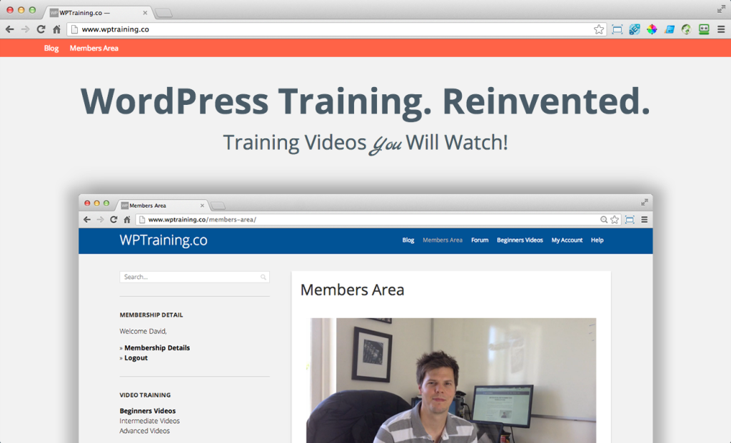 wptraining.co-design