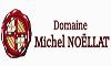 Michel Noëllat