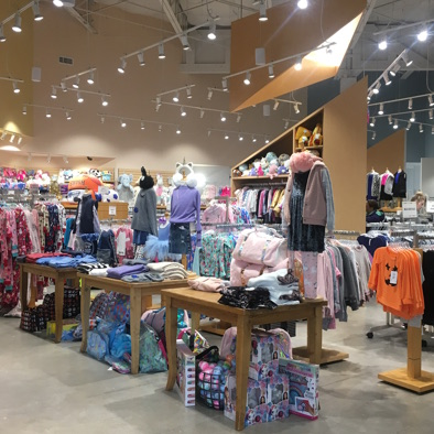 312b55613 Dallas Children's Boutique KidBiz Celebrates New Store - DFWChild