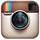 NYU DG Instagram