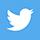 NYU DG Twitter