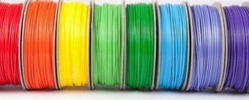 Fun with Filament