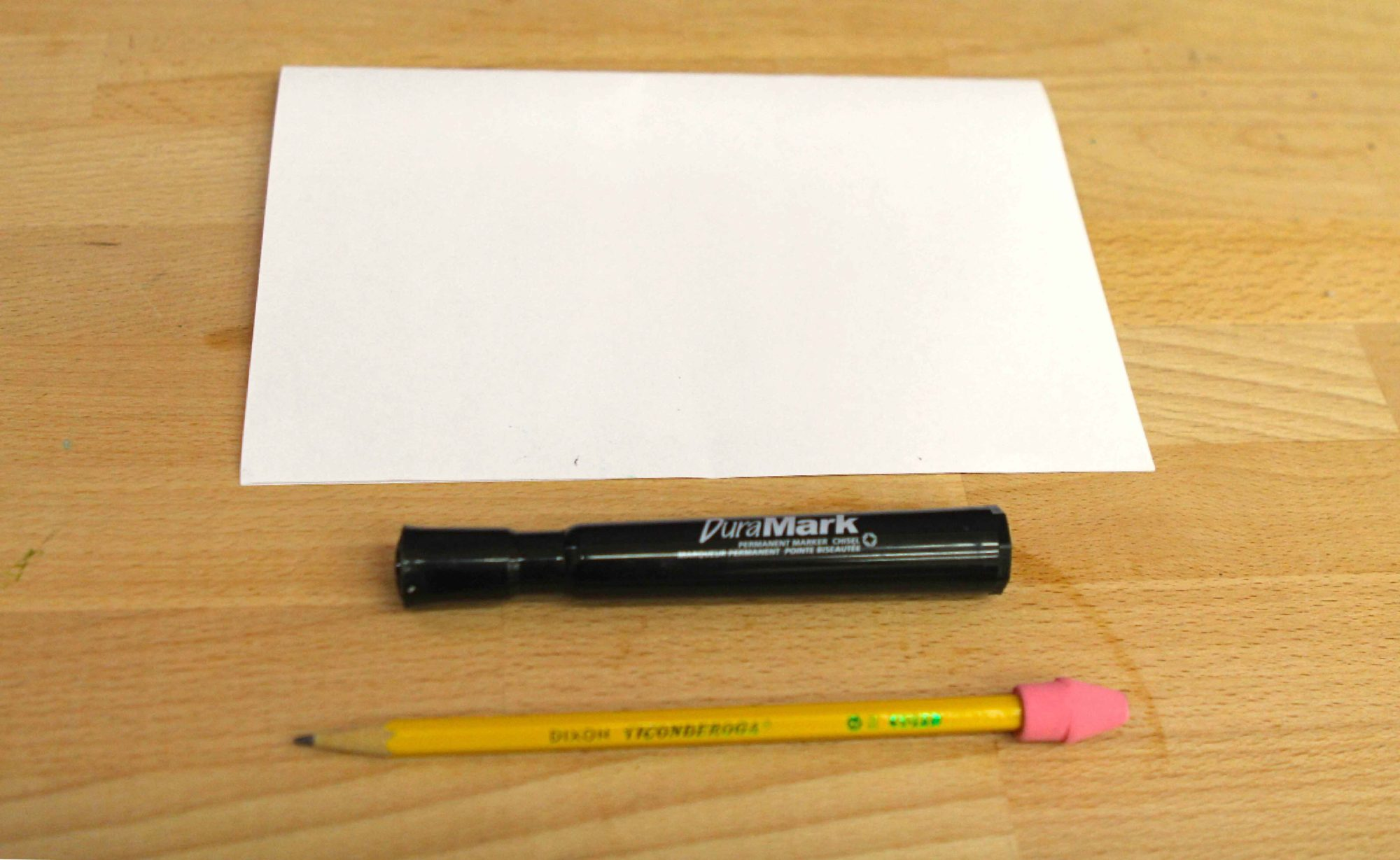 DHF_paperflashlight_template