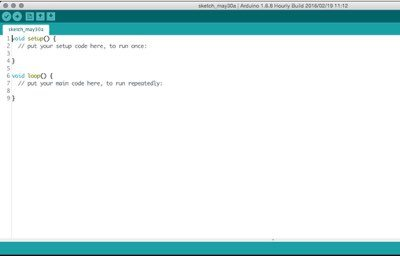 bcpl_-_iot_-_arduino_step_2-400px1