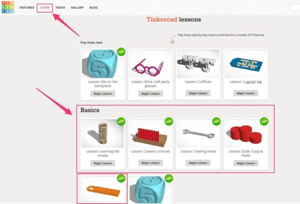 image-tinkercad-lessons