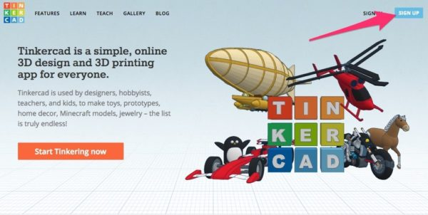 image-tinkercad-signup-01
