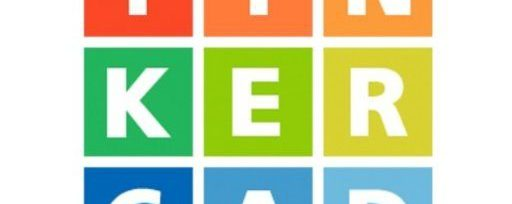 Tinkercad Prompts to Inspire Creativity in Your Makerspace