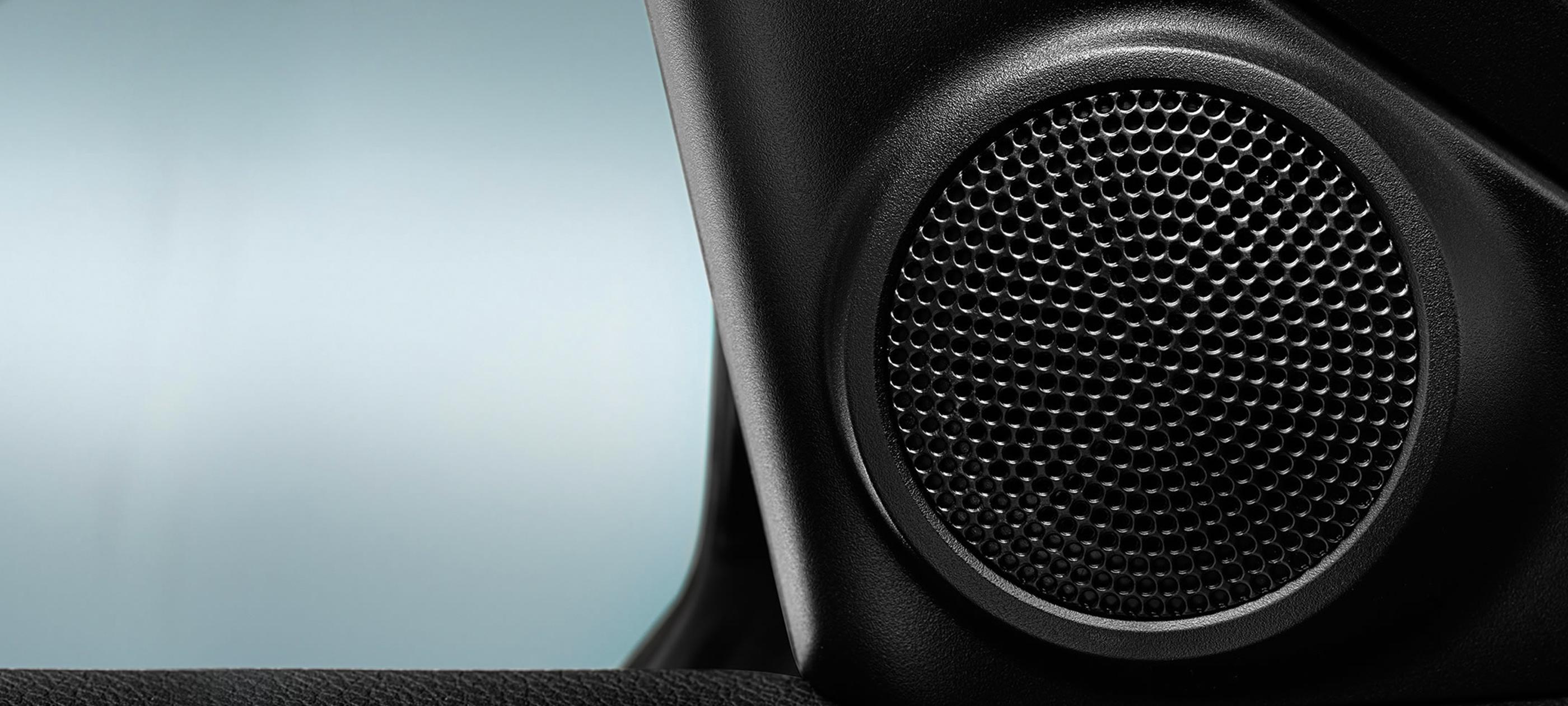 ELS Studio Premium Audio System