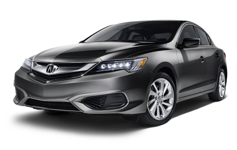 ILX Front