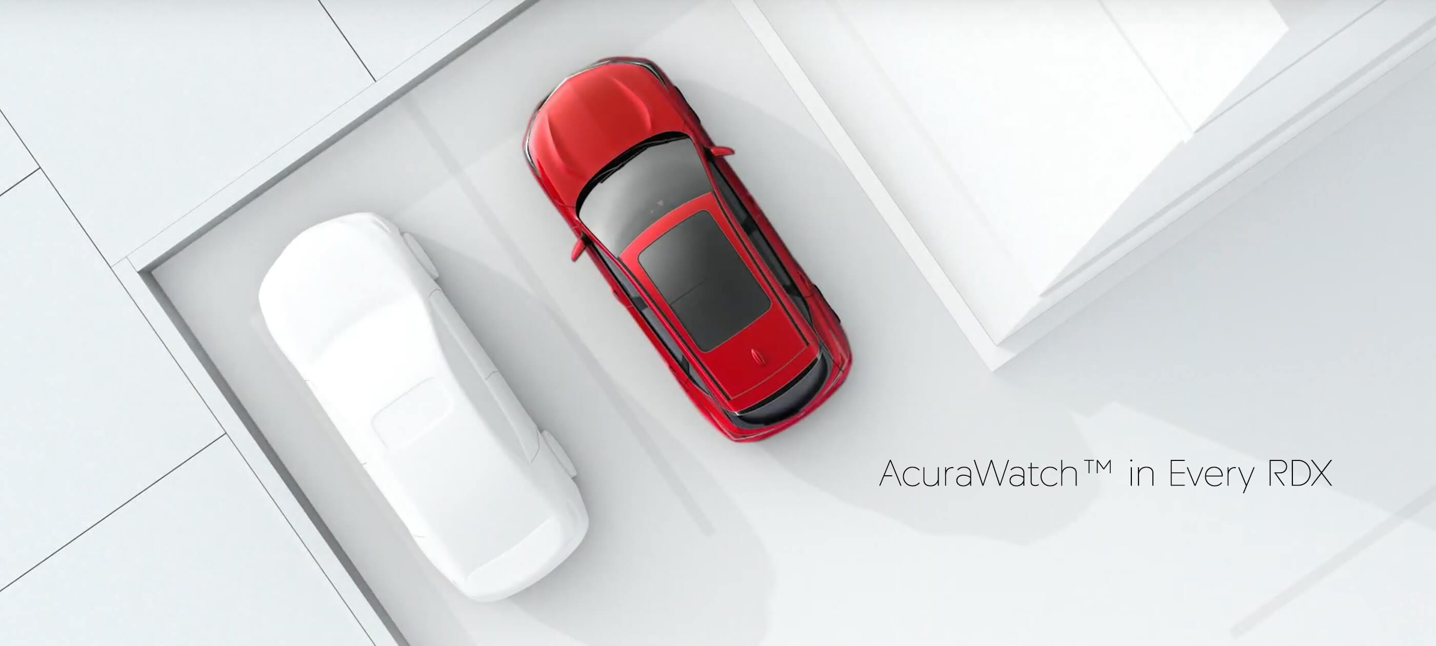 AcuraWatch<sup>™</sup>