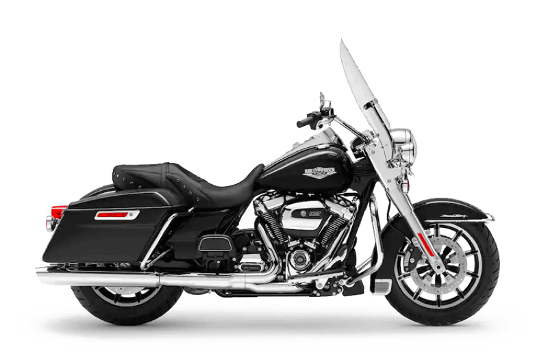 Eagle's Nest Harley-Davidson | Harley-Davidson Dealer in