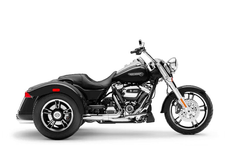Harley-Davidson of Fort Wayne | Motorcycle Dealer in Fort