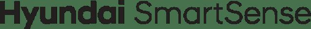 SmartSense Logo