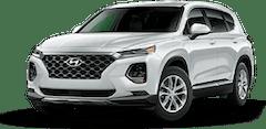 2019 Hyundai IONIQ Plug-In