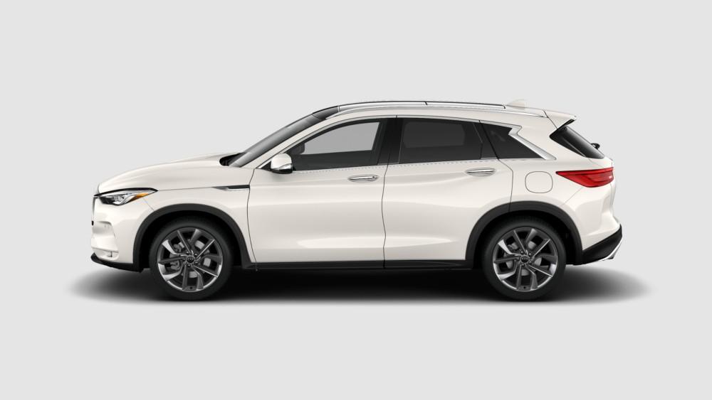 2020 QX50 AUTOGRAPH AWD