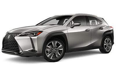 Lexus Dealership Atlanta >> Butler Lexus of South Atlanta | Lexus Dealer in Union City, GA