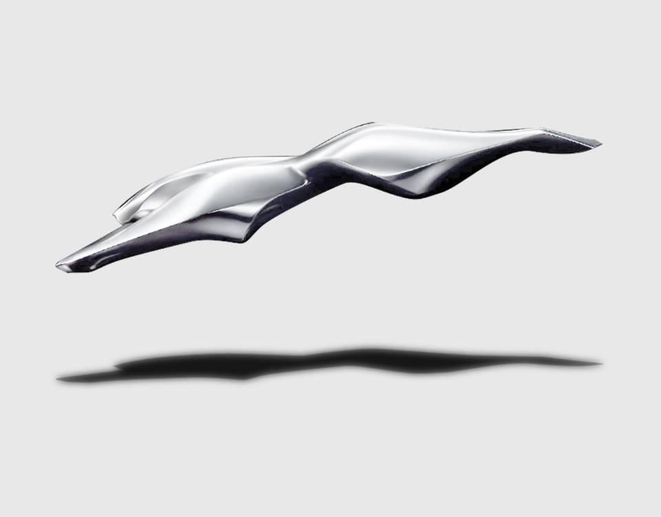 2017 Mazda6, INSPIRING DESIGN.