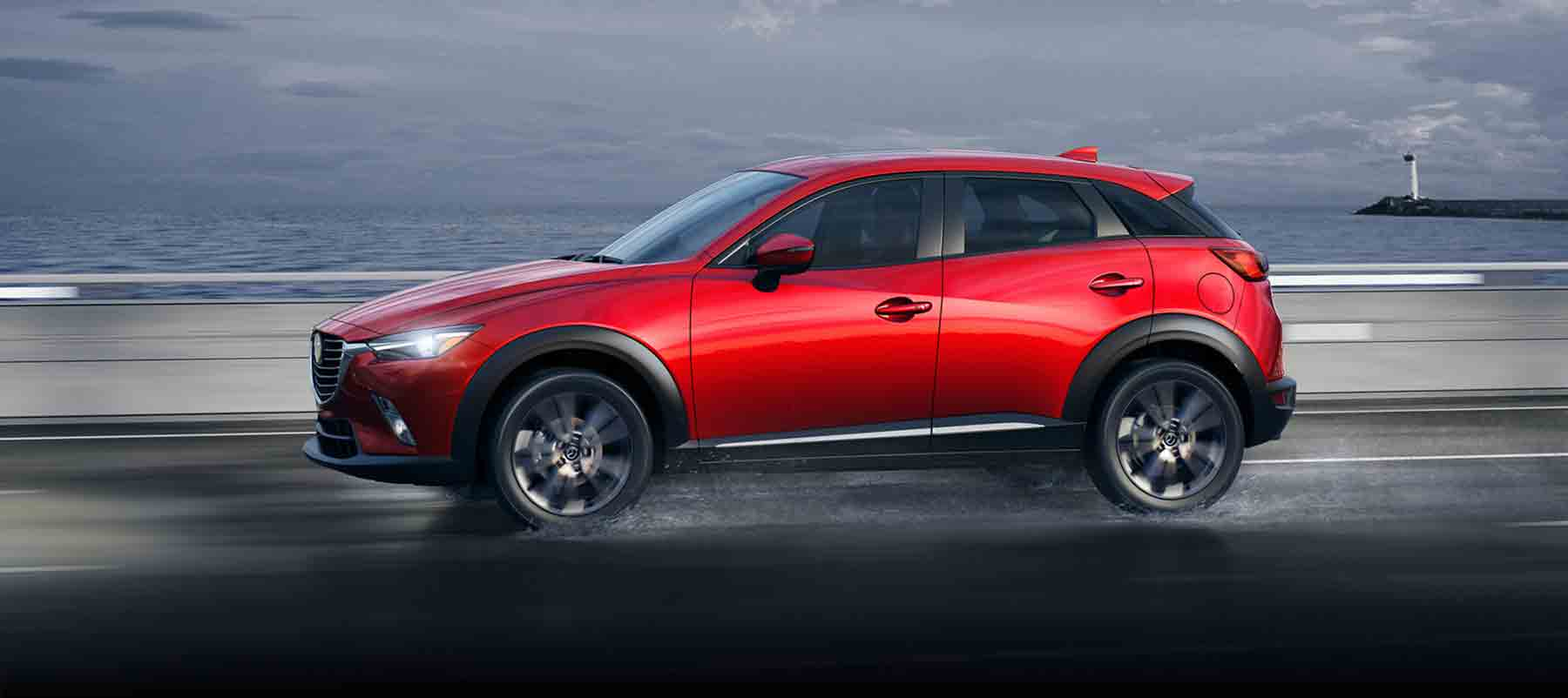 2018 CX 3, MAY LEAD TO SPONTANEOUS EXCURSIONS