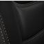 2018 CX 5, Black Leather