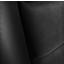 2018 CX 5, Black Leatherette