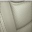 2018 CX 5, Parchment Leather