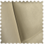 2018 CX 5, Silk Beige Leatherette