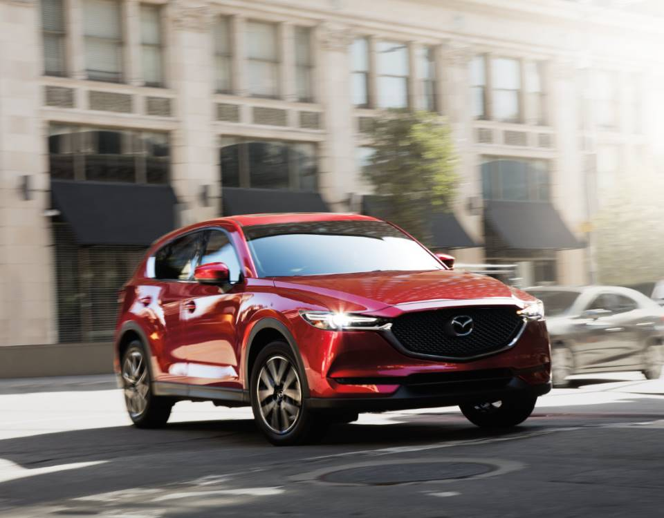 2018 CX 5, SKYACTIV VEHICLE DYNAMICS WITH G-VECTORING CONTROL