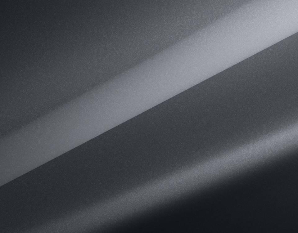 2018 Mazda3 Sedan, PREMIUM SIGNATURE PAINT: MACHINE GRAY METALLIC