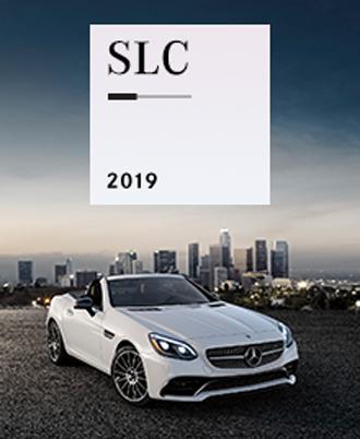 2019 SLC