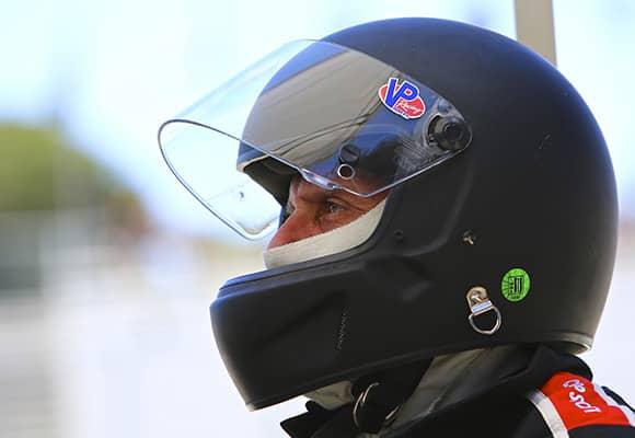 MINI Motorsports