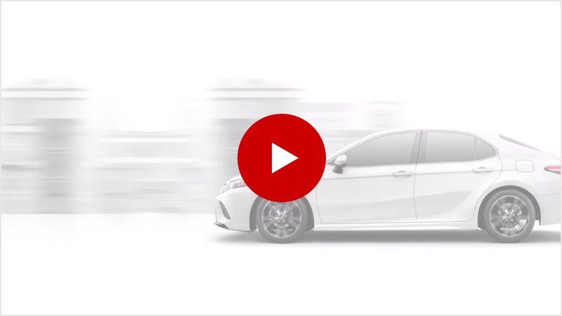 Toyota Hybrid Performance: Hybrid Engine Explained