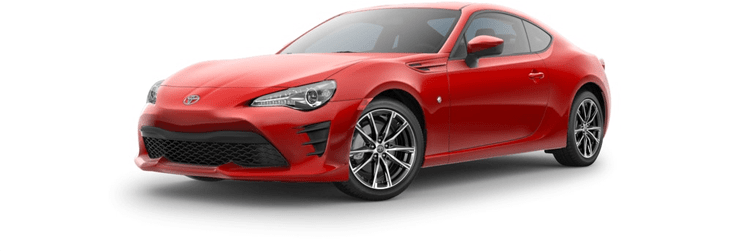 2019 Toyota 86 Info Pricing And Images Toyota Of Orlando
