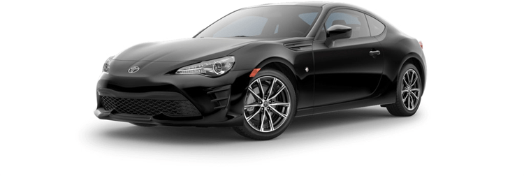 2019 Toyota 86 Info, Pricing, and Images | Toyota of Orlando