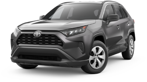 2019 Toyota Rav4 Pics Info Specs And Technology