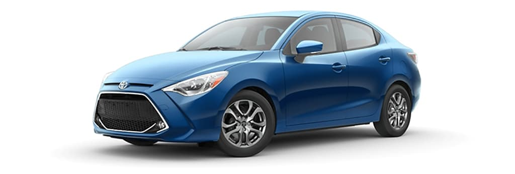 2019 Toyota Yaris Pics, Info, Specs, and Technology ...