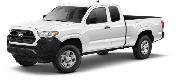 Toyota Escondido Service >> 2019 Toyota Tacoma Pics, Info, Specs, and Technology ...
