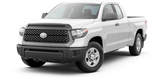 2019 Toyota Tundra Info, Pricing, and Images | Toyota of Orlando