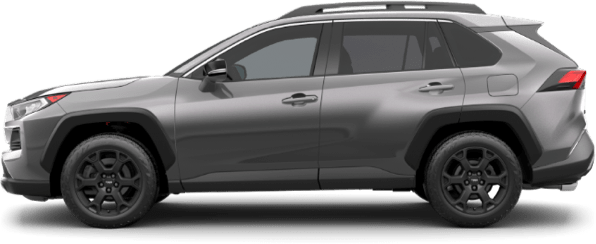 2020 Toyota Rav4 Pics Info Specs And Technology Toyota South