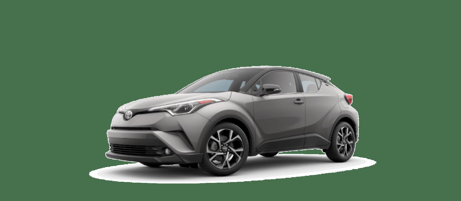 Oxmoor Toyota Service >> Louisville KY   New & Used Car Dealership   Oxmoor Toyota