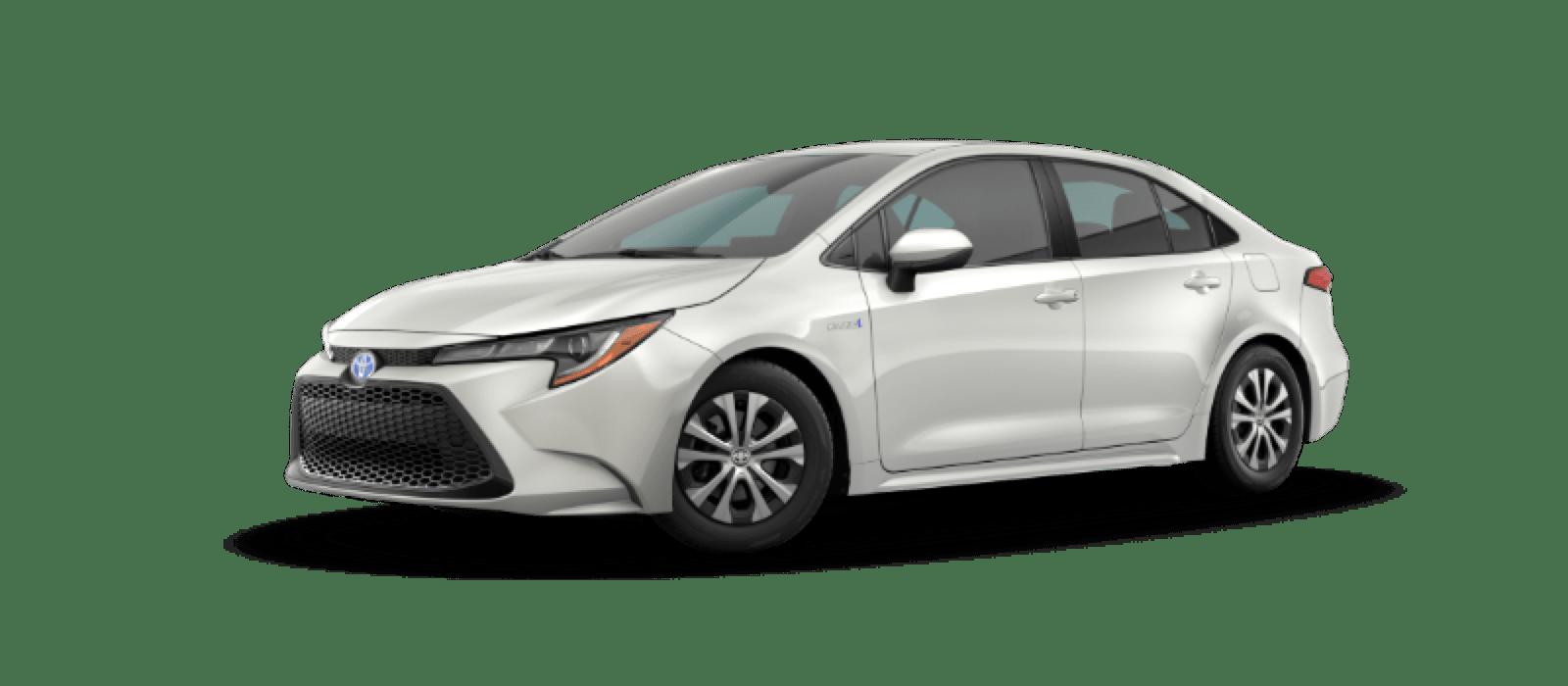 Car Dealerships Louisville Ky >> Louisville KY | New & Used Car Dealership | Oxmoor Toyota